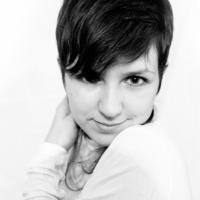 Lena11 (Елена)