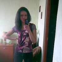 ClubNika (Дарья)