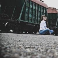 Danilova (Ксения)