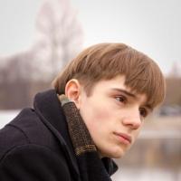 Oleg (Олег)