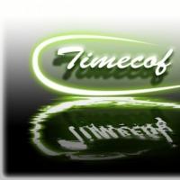 Timecof (Тимур)