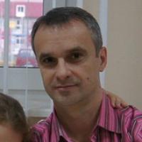 komps (Александр Еськов)