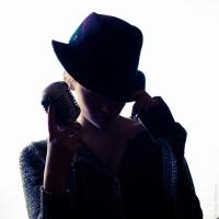 LadybirdOnly (Екатерина)