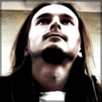 Gabriel (Станислав Габриэль Скорб)