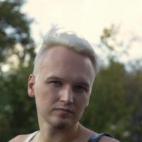 Miafka (Олег)