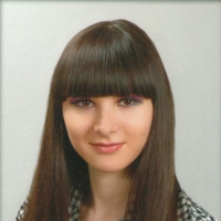 alinalostemirald (Алинка)