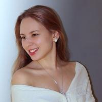 vlvlada (Елагина Влада)