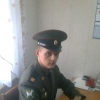 tretoshka (Иван)