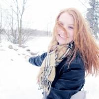 emlena (Лена Емельянова)
