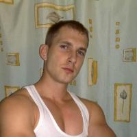 gurin (Анатолий)