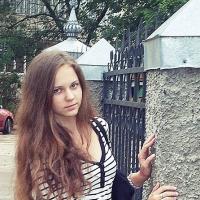 Katerina96 (Kate)