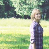 Kate (Екатерина)