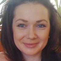 Kseniya (Ксения Сергиенко)