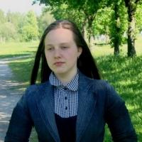 Tycuk (Тамара)