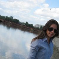 ololo (Ksenia Korf)