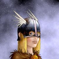 ioanna (Иоанна)
