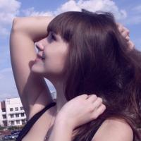 JuliaAleksandroffna (Юлия)