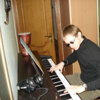 PavelYakovlev (Павел Маньков)