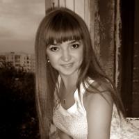 malyshka5632 (Дарья)
