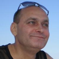 OJIROS (Сергей)