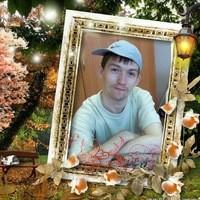 id139733647 (Дмитрий Вернигеров)