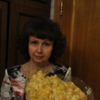 ladyirina (Ирина Шабашова)