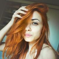 ElenkaCherni (Елена)