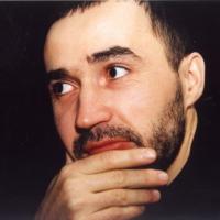 shumihin (Сергей)