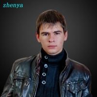 zhenya (Женя)