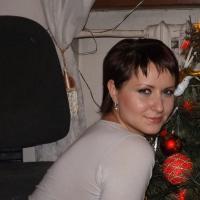 hytoryanka (Галина)