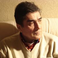 DavidAbrahamian (DavidAbrahamian)