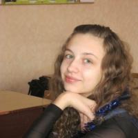 AnnLin (Аня )