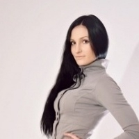 Nataly (Наташа)