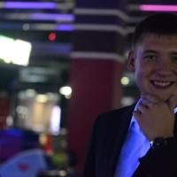Lazlo (Владимир)