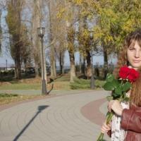 Helen (Алёна Трофимова)